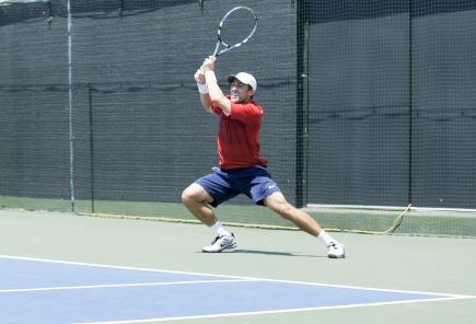 pro-tennis-662219_1280
