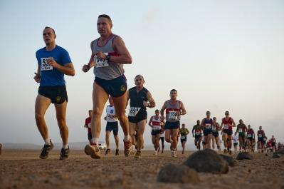 running-78192_1280